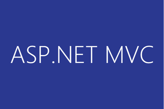 ASP.NET MVC Web & Mobile Application Developers